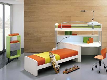 стая за деца по поръчка 623-2617