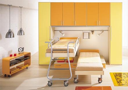 детски мебели по поръчка 626-2617