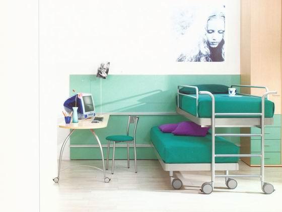 стая за деца по поръчка 632-2617