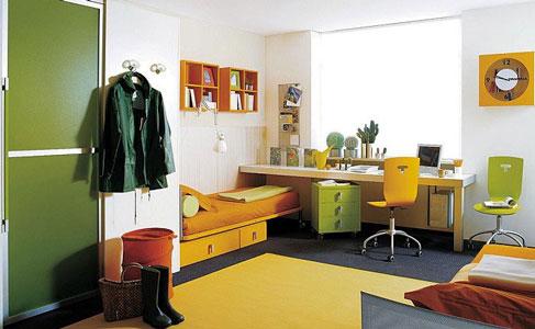 детски мебели 653-2617