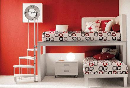 стая за деца по поръчка 654-2617