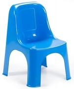 Шарени детски столове за забавачници