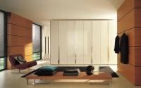 Разнообразни модели на гардероб