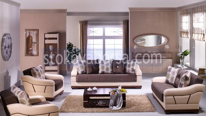 роскошный диван диваны