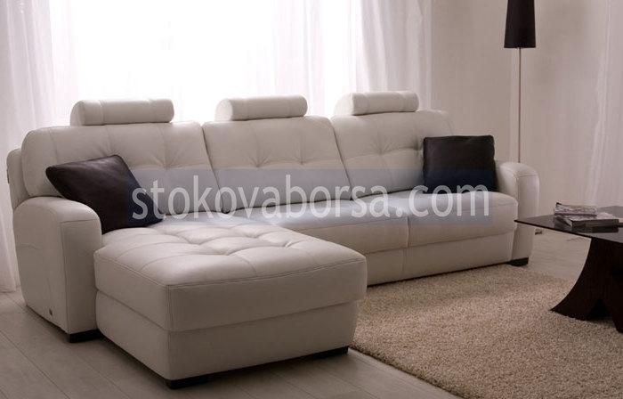 диван-люкс с гостиной