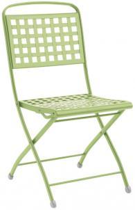 Столове от метал за Вашата градина Пловдив